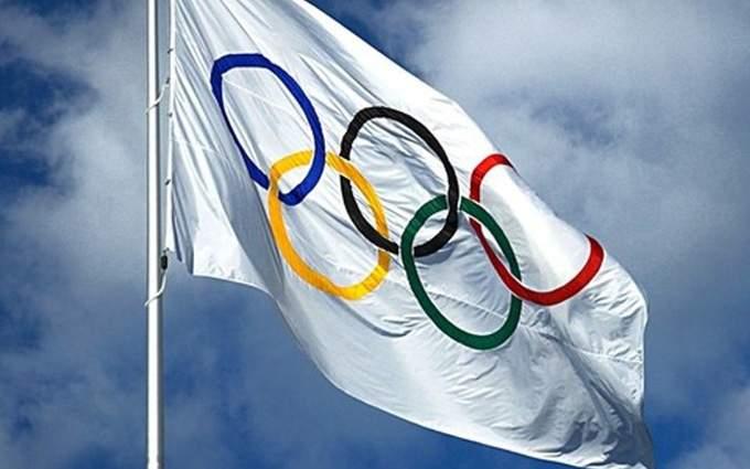 Российских паралимпийцев намерены лишить права принимать участие в Олимпиаде