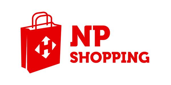 «Новая почта» открыла сервис для доставки товара из интернет-магазинов США