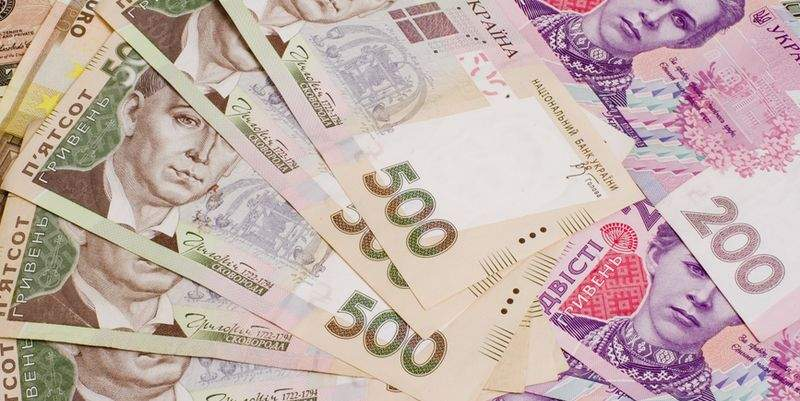 НБУ установил курс валют на 7 августа