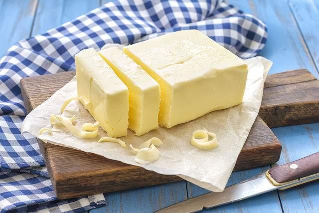 Масло каких производителей лучше не покупать в Украине