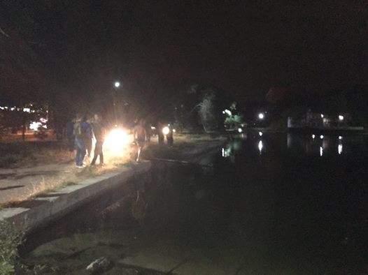 В Одессе утонул 24-летний гражданин РФ, который находился на территории Украины нелегально