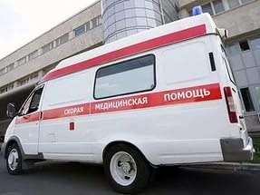 На востоке Москвы водитель сбил насмерть девушку и скрылся
