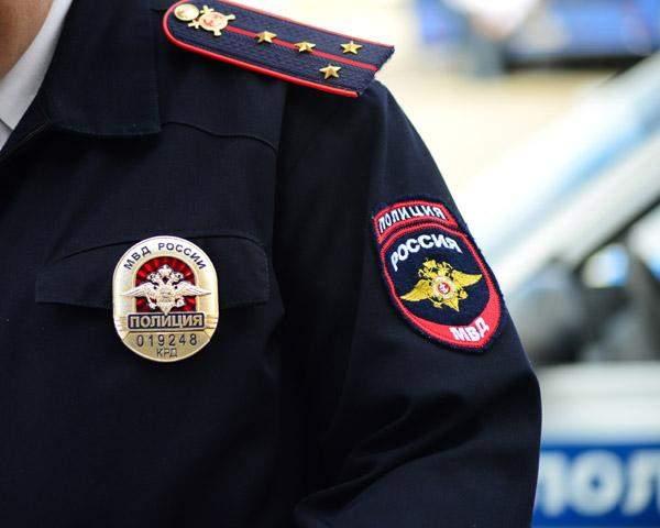 В Челябинске парень убил школьницу из-за оскорбления