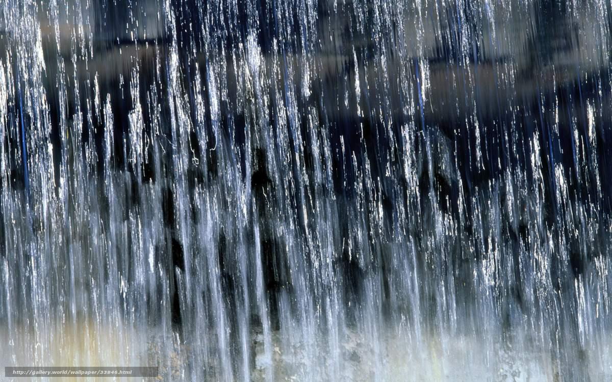 В Македонии в результате ливней погибло 15 человек