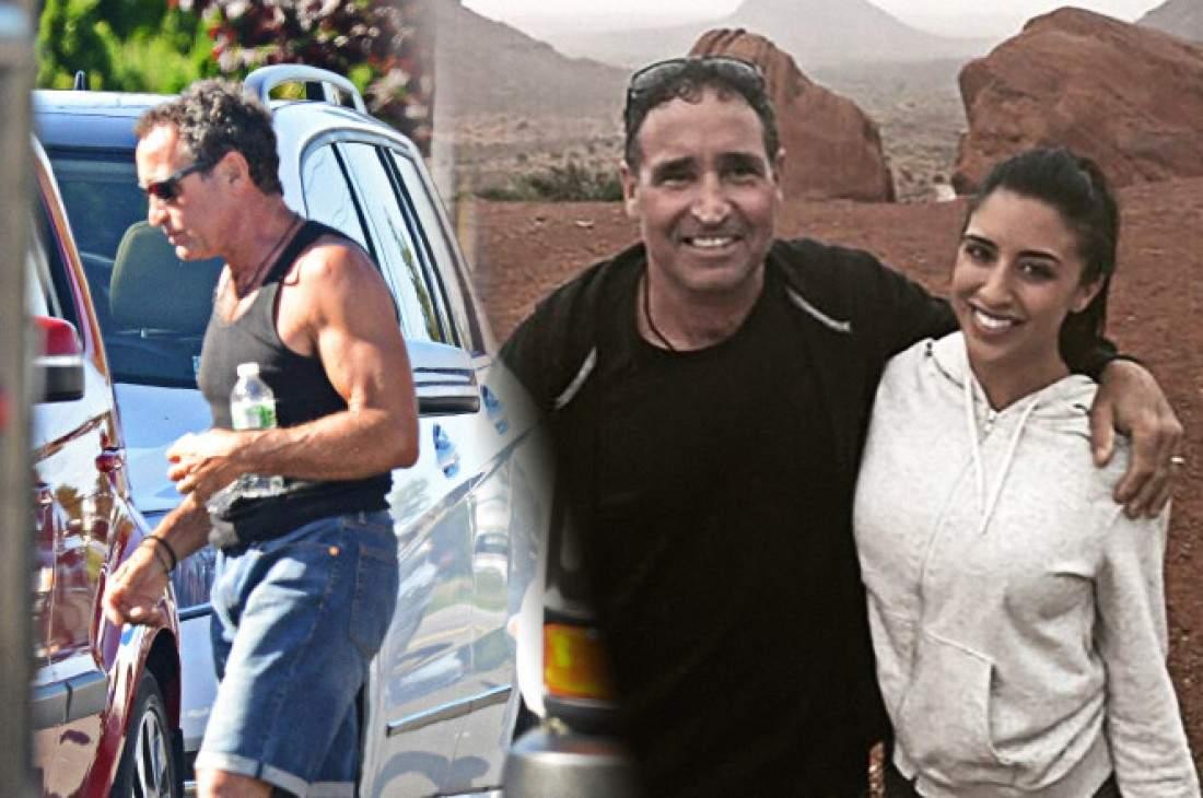 В США нашли тело известной фитнесс-блогерши