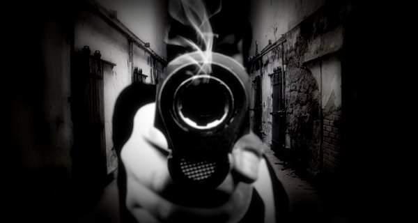 В Рио отмечена напряжённая криминогенная обстановка