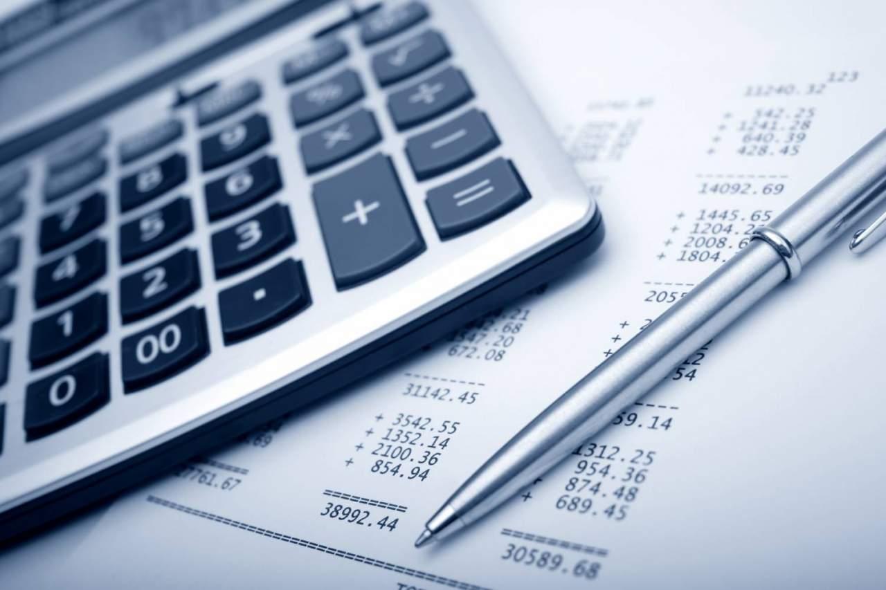 Субсидии в Украине сокращаются, а коммунальные тарифы растут