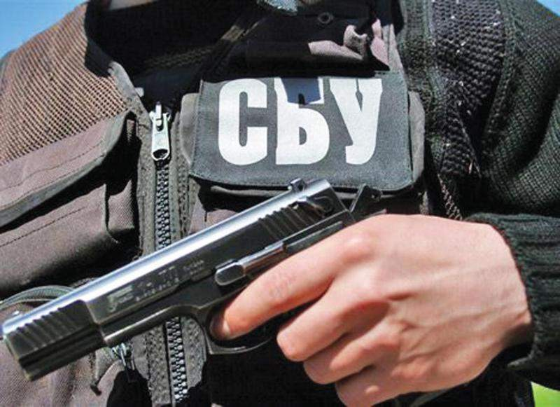 В Харькове полицейский крышевал  детские аттракционы и собирал с них дань
