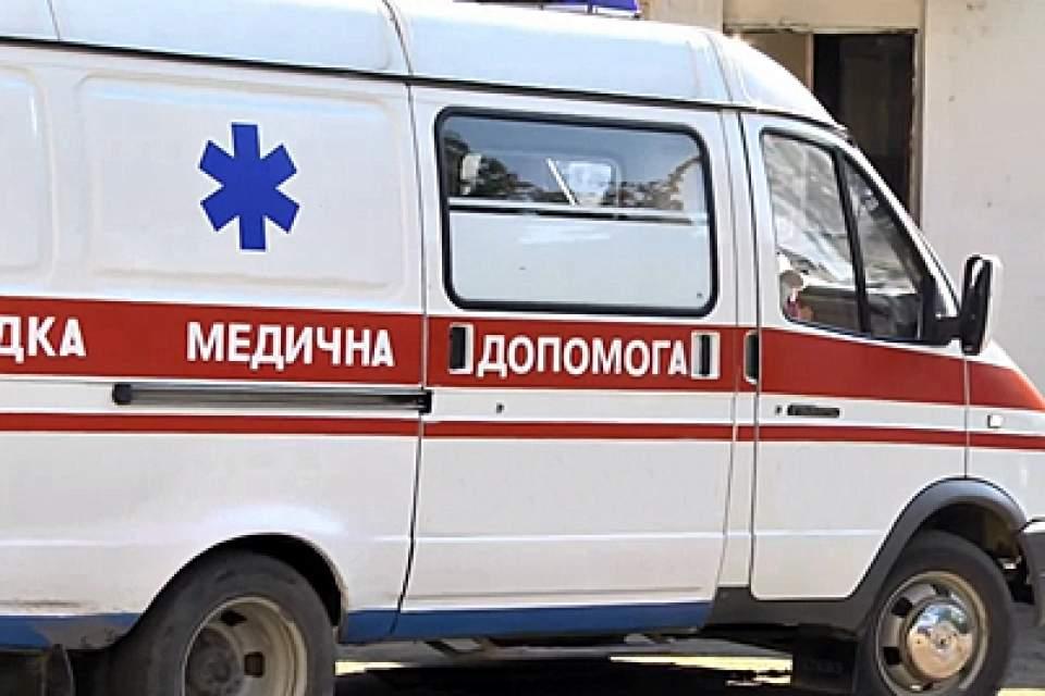 В одном из водоемов Киева обнаружили тело священника