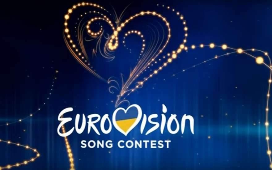 Кабмин выделил на Евровидение 450 млн грн