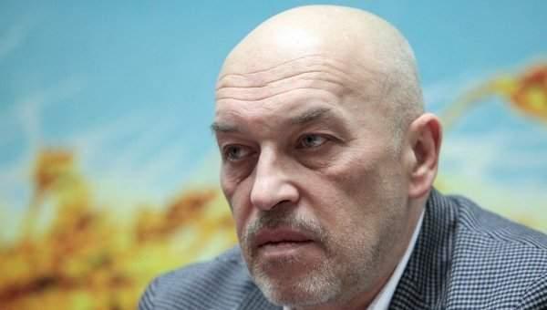 Большинство украинцев и не почувствовали бы ввод военного положения - Тука