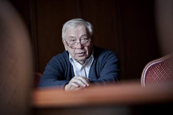 Глава Паралимпийского комитета РФ намерен обжаловать отстранение сборной