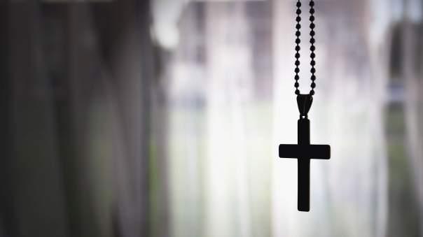 В Северной Корее объявлена борьба с крестом