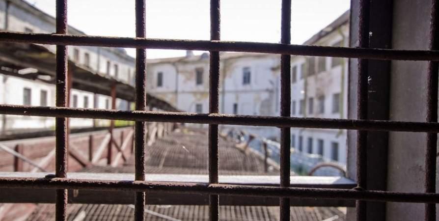 В суде рассмотрят обвинительный акт о продаже наркотиков в тюрьме