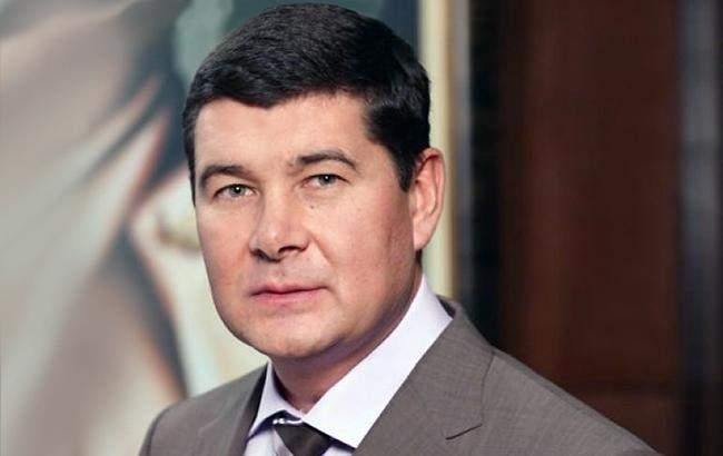 В деле Онищенко достаточно доказательств для его экстрадиции из Британии
