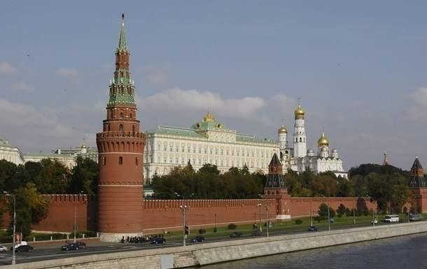 В России серьезно обеспокоены покушением на главу ЛНР
