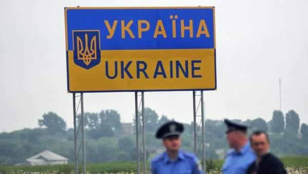 Кабмин утвердил решение о создании межрегиональных таможень