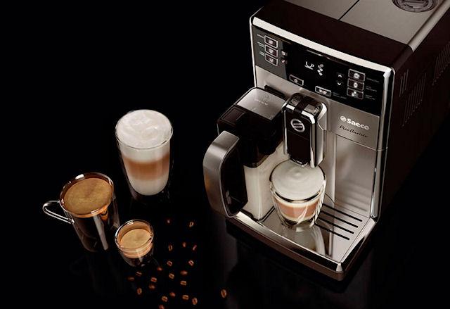 Интернет – магазин качественного кофе от лучших производителей