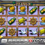Виртуальная игра в покер: получи джекпот