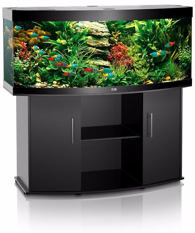 Покупка аквариума для дома или офиса