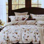 Оформить заказ на качественное постельное белье