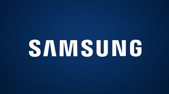 Samsung Galaxy S9 оказался в разработке раньше обычного, — корейские СМИ