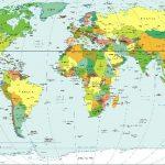 Актуальные телефонные коды всех стран мира: будь на связи в любых обстоятельствах