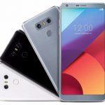 LG G6 Pro и G6 Plus: еще две версии флагмана уже на подходе