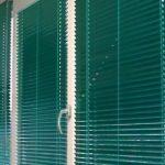 Жалюзи и рулонные шторы любых оттенков под заказ