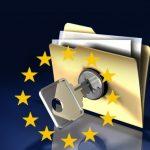 В ЕС хотят узаконить шифрование и отменить бэкдоры