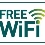 В украинских школах может появиться открытый Wi-Fi