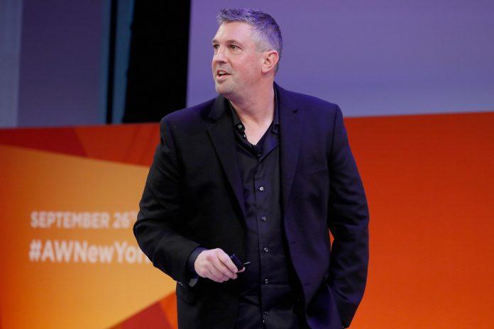 iPad Pro — это яркий пример того, что Apple следует за Microsoft, — Райан Гэвин