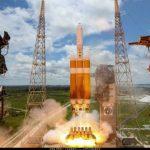 ВВС США оценили низкую стоимость запусков спутников с помощью ракет SpaceX
