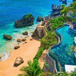 Экскурсии и свадьбы на острове Бали: официальный организатор