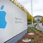 Apple получила разрешение на тестирование 5G