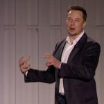 Официально стартовали продажи Tesla Model 3
