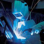Каталог автономного промышленного сварочного оборудования