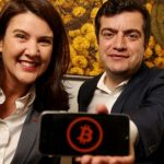 Австралия планирует запустить национальную криптовалюту
