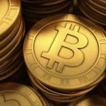 Хардфорк Bitcoin всё же произошёл