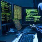 Хакеры, похитившие новые эпизоды «Игры престолов», назвали свои требования