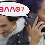 «АЛЛО» продает новые Nokia, несмотря на заявления не делать этого (обновлено)