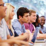 «Получение» диплома колледжа без обязательного обучения