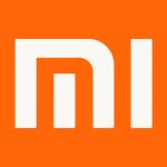 Xiaomi судится с украинским дистрибьютором NIS