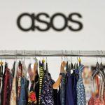 Онлайн-магазин ASOS тестирует визуальный поиск. Пока на iOS