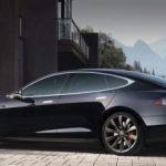 SpaceX помогла Tesla ускорить производство автомобилей