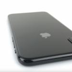 Утечка: iPhone 8 может получить поддержку 4K на всех камерах