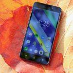 Lenovo переходит на чистый Android