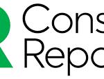 Журнал Consumer Reports прекращает рекомендовать лэптопы и планшеты Microsoft Surface