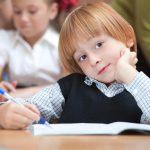 Программа по общему интеллектуальному развитию ребёнка