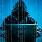 В России в шесть раз увеличилось число киберпреступлений